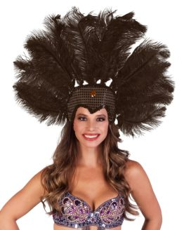Carnival & Showgirls
